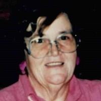 Helen Alberta Teepe  August 01 1931  June 14 2019