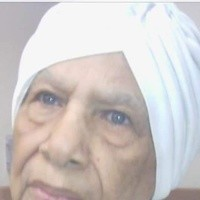 Helen L Batiste  May 16 1925  May 07 2019