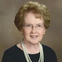 Helen Marie Meyer  November 15 1931  April 09 2019