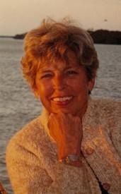 Ida Grace Fitz  March 28 1931  April 17 2019