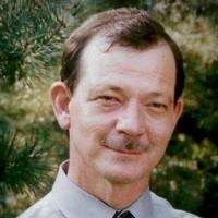 Jackson Hurst Jr  September 22 1956  April 10 2019