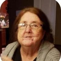 Jacqueline Kay Perez  December 7 1947  June 18 2019