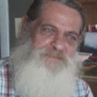 James E Kozlowski  July 17 1952  June 18 2019