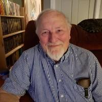 James Wayne Haselden  November 23 1935  June 17 2019