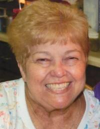 Janice Elaine Hutson  June 4 1950  June 17 2019 (age 69)