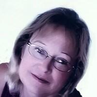 Janine Marie Beaner Troup  November 24 1967  April 30 2019