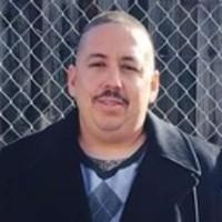 Javier Cesar Rodriguez  August 06 1976  May 18 2019