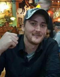 Jeremy Lee Knight  March 12 1986  June 15 2019 (age 33)