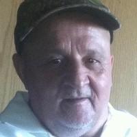 Jerry A Montoya  July 24 1952  June 10 2019