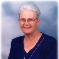 Jo Ann Hicks  May 03 1932  May 30 2019