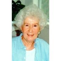 Joan Dillingham  March 11 1925  June 02 2019