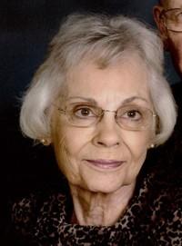 Joan P Heflin Nelson  November 26 1933  June 18 2019 (age 85)