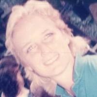 Joanne Lois Rowland  May 13 1961  May 30 2019