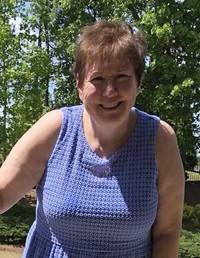 Jodi Diehl Nestle July 24 1958 June 16 2019 (age 60), death