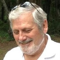 John  LaPierre  June 27 1946  June 17 2019