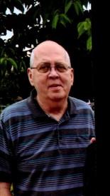 John Michael Davy  October 19 1945  June 18 2019 (age 73)