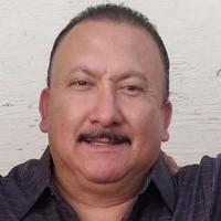 Jose Ramirez Charles III  April 02 1965  June 04 2019