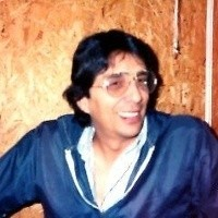 Joseph Gary Perez  September 10 1953  May 25 2019