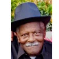 Joseph James Thibodeaux  February 09 1931  April 30 2019