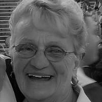 Judith A Cameron  October 10 1939  June 06 2019