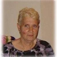 Judith L Marlow  June 10 1947  June 20 2019