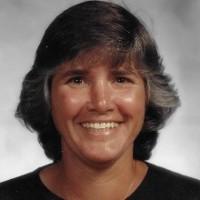 Judy L Callahan  July 10 1953  June 01 2019