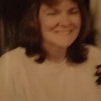 Judy Lynn Hill  October 22 1951  May 25 2019