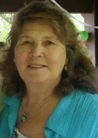 Julia Ann Poff Easter  May 21 1943  June 19 2019