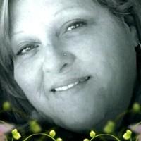 Kathy Sue Elliott-Fuqua  February 25 1961  April 30 2019