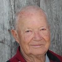 Larry Dean Boardman  September 21 1943  May 09 2019