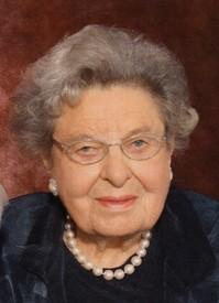 Leona Hunt  October 10 1924  April 17 2019