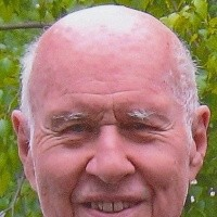 Lester G Doering  January 23 1927  June 08 2019