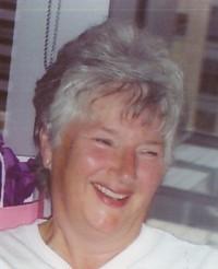 Linda  Clune Willard  August 10 1949  June 19 2019 (age 69)