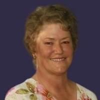 Linda Danette Studer  February 20 1947  May 14 2019
