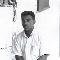 Linwood Elmore Brown  February 25 1948  June 15 2019