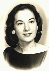 Lois Carolyn Harvey April 10 1939 April 30 2019, death notice