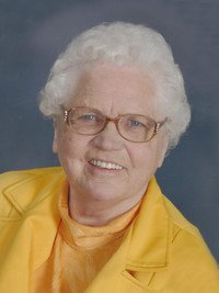 Lois E Johnson  January 20 1940  June 18 2019 (age 79)