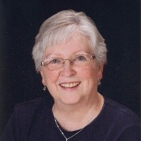 Lois Roberts  October 14 1942  June 13 2019