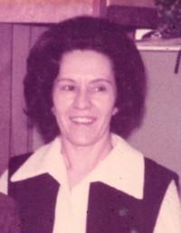 Lois V Hollingsworth Morgan  November 18 1923  June 18 2019 (age 95)
