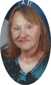 Lorene Griffin Bostic  September 23 1954  June 19 2019 (age 64)