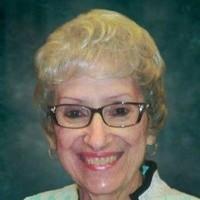 Marianna Louise Fish Nichols  April 06 1946  May 07 2019