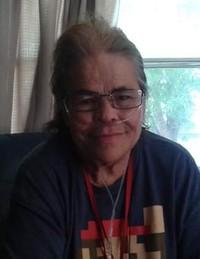 Martha Lee Sparks King  February 13 1951  June 18 2019 (age 68)