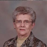 Mary E VanScoy  March 04 1936  April 12 2019