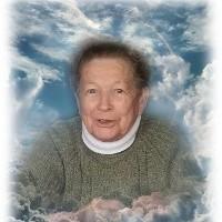 Mary Helen Laughman  August 14 1933  June 16 2019