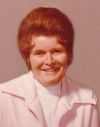 Mary Jean Smith  June 6 1933  April 30 2019 (age 85)
