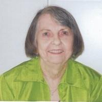 Mary Kathryn Phillips  June 5 2019