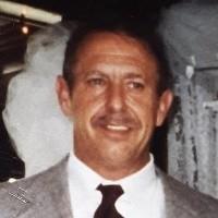 Michael Wayne Phillips  March 30 1957  June 18 2019