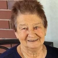 Mildred E Whittenhall  November 29 1939  June 13 2019