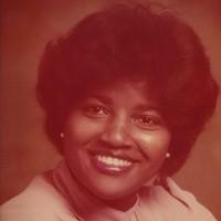 Mildred Lee Daniels  September 03 1955  April 07 2019