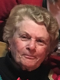 Miriam La Russa Puccia  December 30 1927  June 18 2019 (age 91)